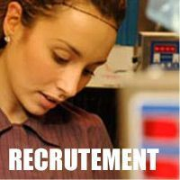 recrutement mcdo
