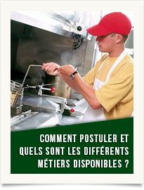 recrutement mc do